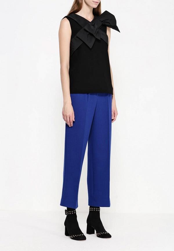 Рубашка Boutique Moschino a0226: изображение 2