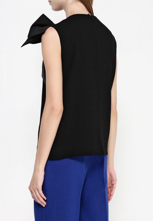 Рубашка Boutique Moschino a0226: изображение 4