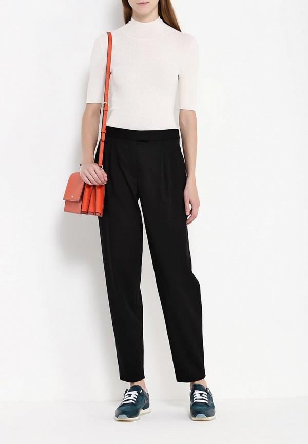 Женские зауженные брюки Boutique Moschino A0312: изображение 2