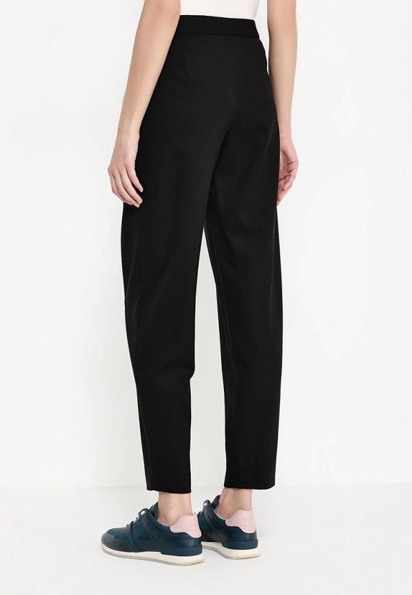 Женские зауженные брюки Boutique Moschino A0312: изображение 4