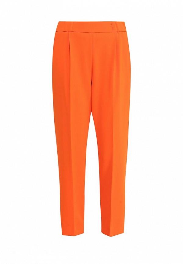 Женские широкие и расклешенные брюки Boutique Moschino A0311: изображение 1