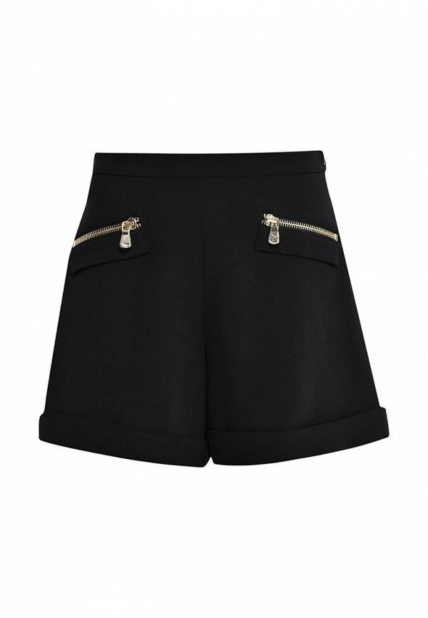 Женские повседневные шорты Boutique Moschino A0301: изображение 1
