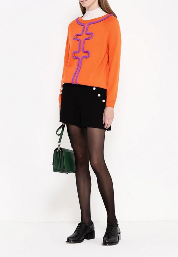 Пуловер Boutique Moschino A0934: изображение 2