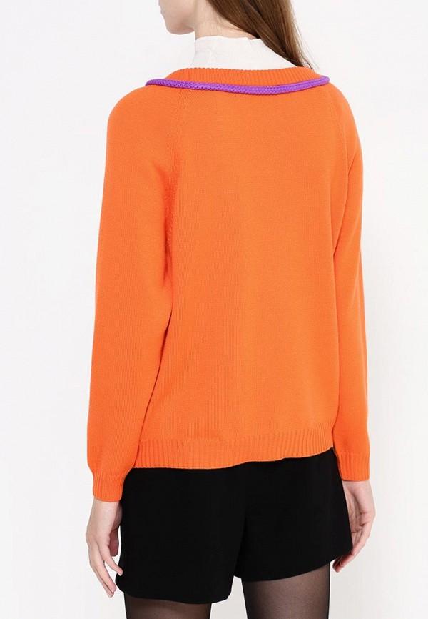 Пуловер Boutique Moschino A0934: изображение 4