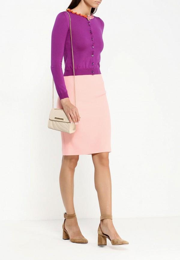 Пуловер Boutique Moschino A0930: изображение 2