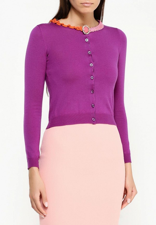 Пуловер Boutique Moschino A0930: изображение 3