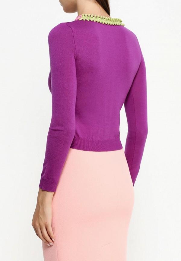 Пуловер Boutique Moschino A0930: изображение 4