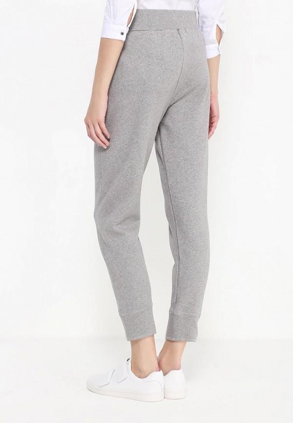Женские зауженные брюки Boutique Moschino A0317: изображение 4