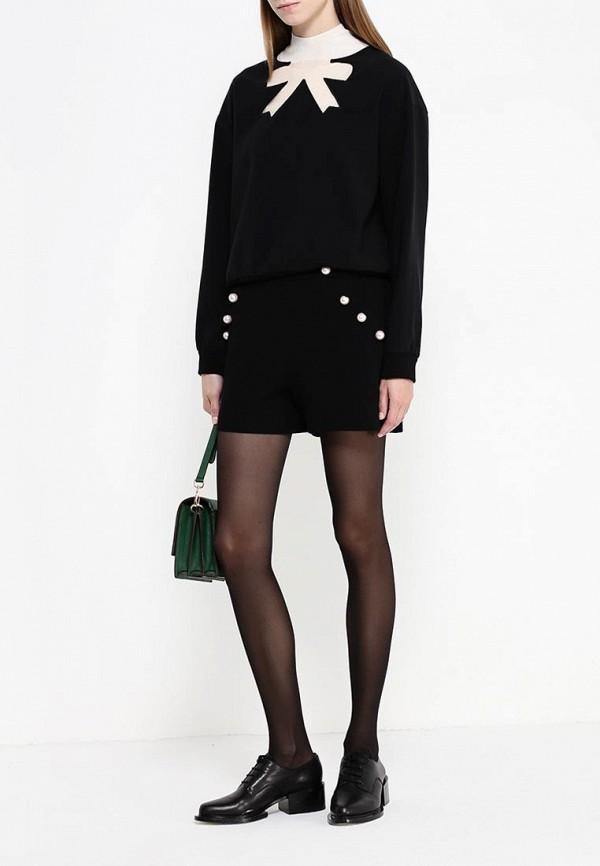 Женские повседневные шорты Boutique Moschino A0318: изображение 2