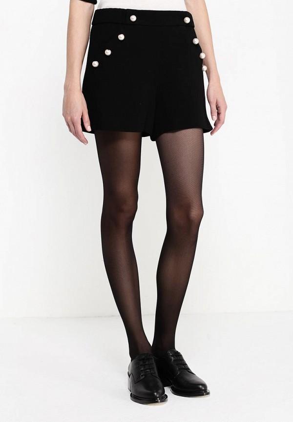 Женские повседневные шорты Boutique Moschino A0318: изображение 3
