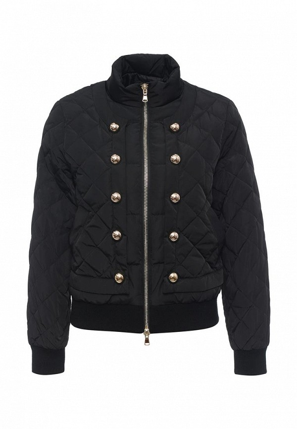 Куртка Boutique Moschino A0604: изображение 1