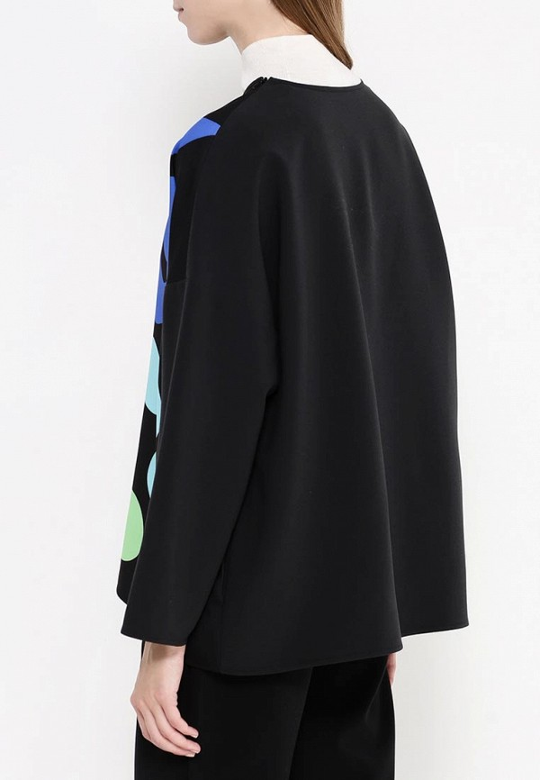 Блуза Boutique Moschino A0203: изображение 4
