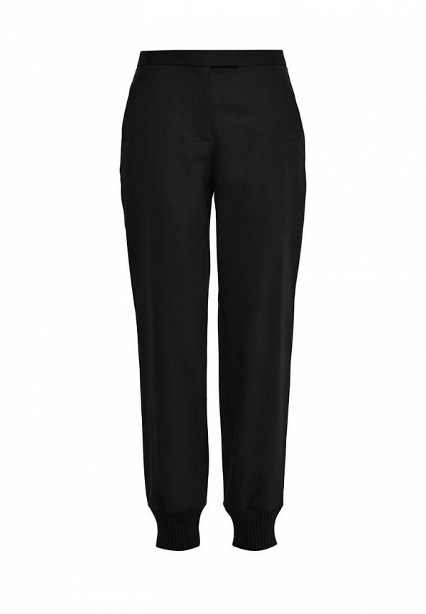 Женские зауженные брюки Boutique Moschino A0308: изображение 1