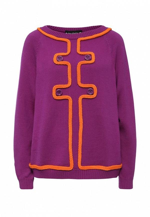 Пуловер Boutique Moschino A0934: изображение 1