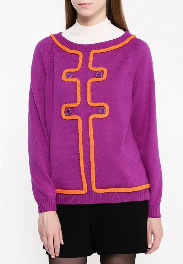 Пуловер Boutique Moschino A0934: изображение 3