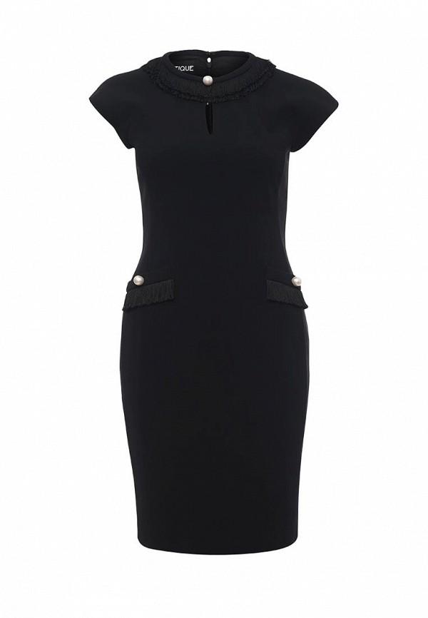Вечернее / коктейльное платье Boutique Moschino A0463