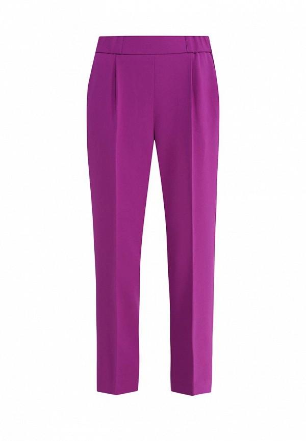 Женские широкие и расклешенные брюки Boutique Moschino A0311
