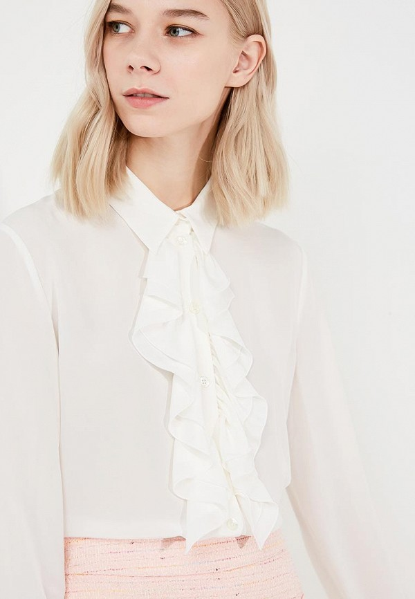 Блуза Boutique Moschino от Lamoda RU