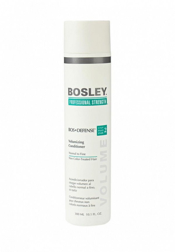 Кондиционер для волос Bosley Bosley BO043LUGEF37 bosley bosley bo043luguy46 page 11