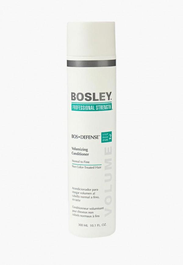 Кондиционер для волос Bosley Bosley BO043LUGEF37