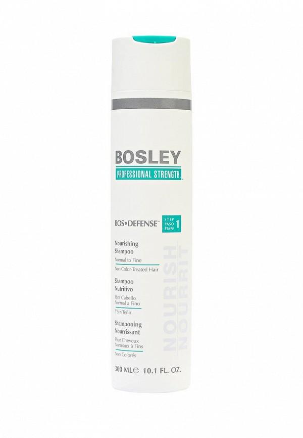 Шампунь Bosley Bosley BO043LUGEF38 bosley bosley bo043luguy46