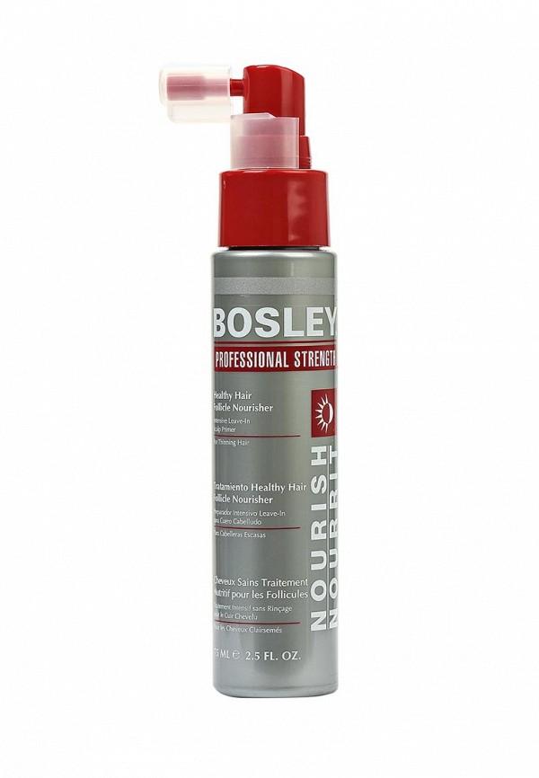 Крем для волос Bosley Bosley BO043LUGEF44 подарочный набор bosley bosley bo043lwrei31