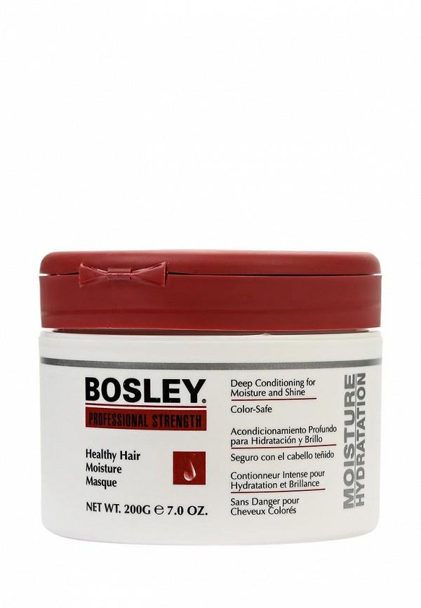 Маска для волос Bosley Bosley BO043LUGEF45 подарочный набор bosley bosley bo043lwrei31