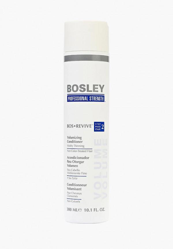 Фото Кондиционер для волос Bosley. Купить в РФ