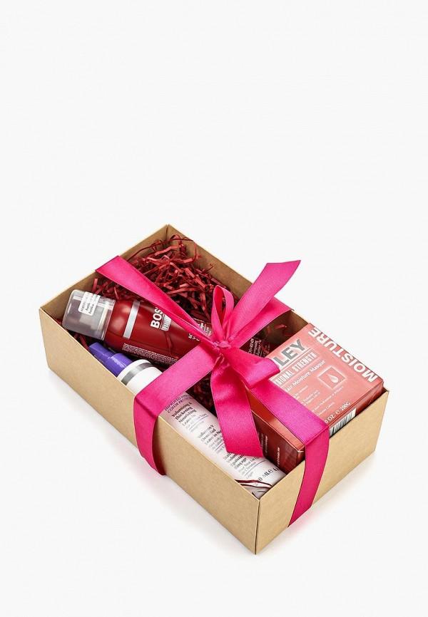 Купить Набор для ухода за волосами Bosley, «Оздоровление», BO043LWREI31, Весна-лето 2018