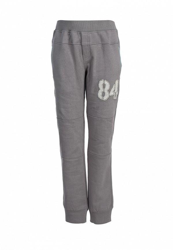 Спортивные брюки Boboli 539232: изображение 1