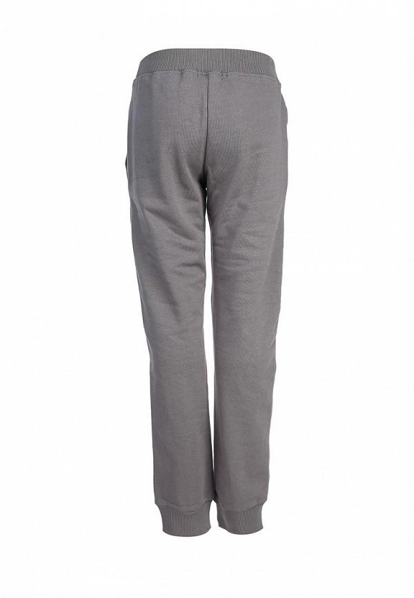 Спортивные брюки Boboli 539232: изображение 2