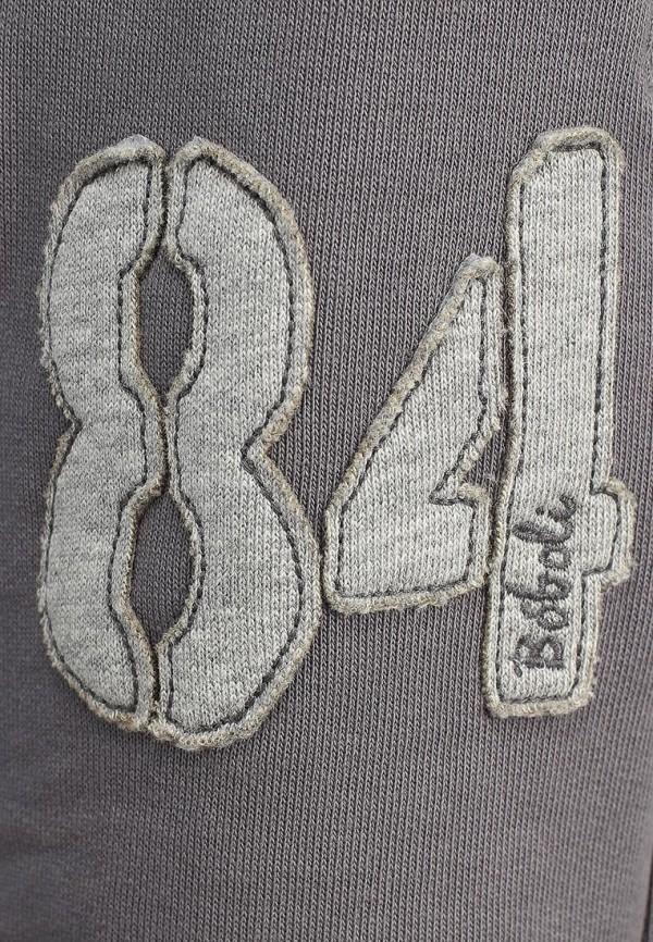 Спортивные брюки Boboli 539232: изображение 3
