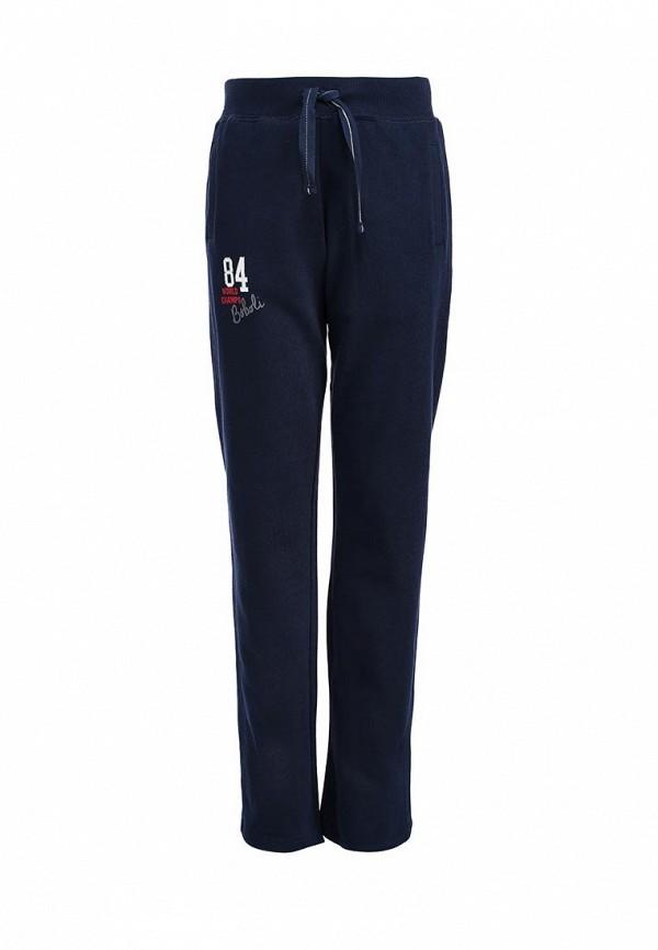 Спортивные брюки Boboli 599047: изображение 1