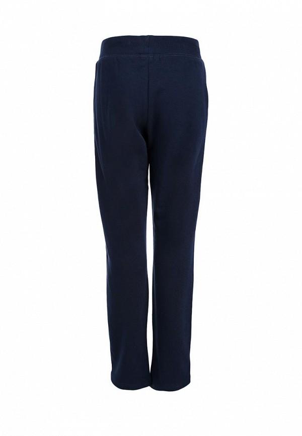 Спортивные брюки Boboli 599047: изображение 2