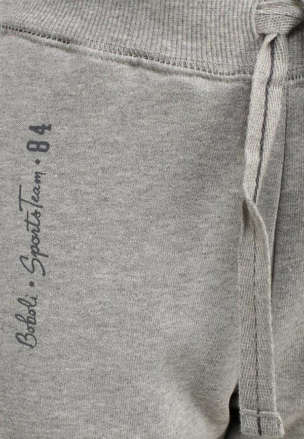 Спортивные брюки Boboli 599047: изображение 3
