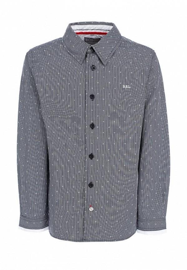 Рубашка Boboli 739032: изображение 1