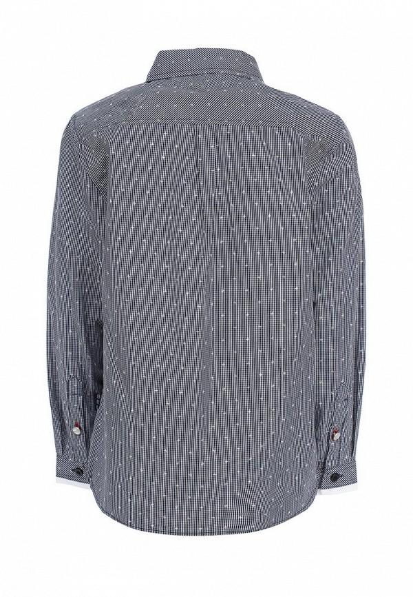 Рубашка Boboli 739032: изображение 2