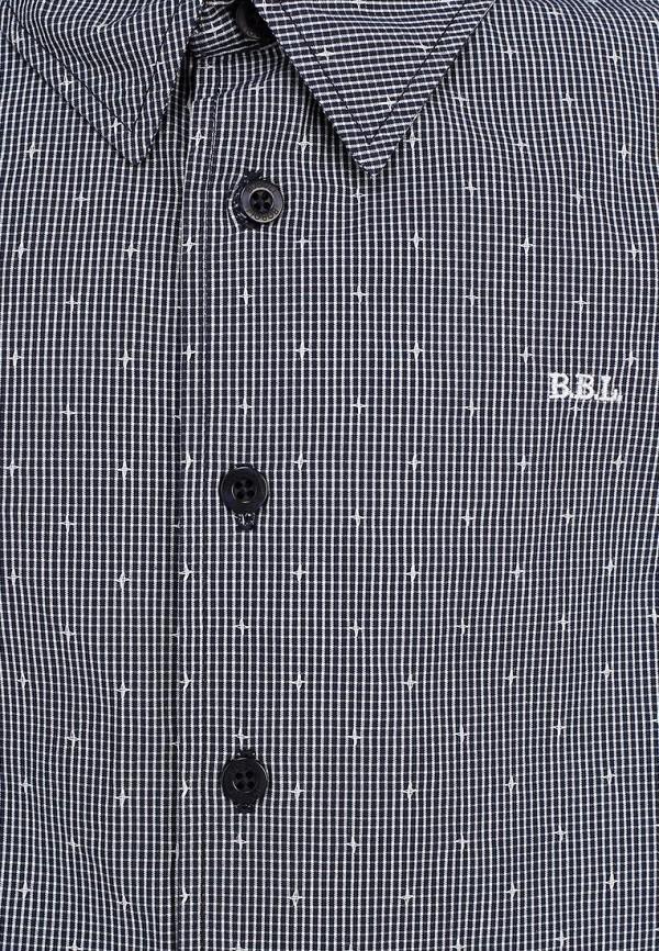 Рубашка Boboli 739032: изображение 3