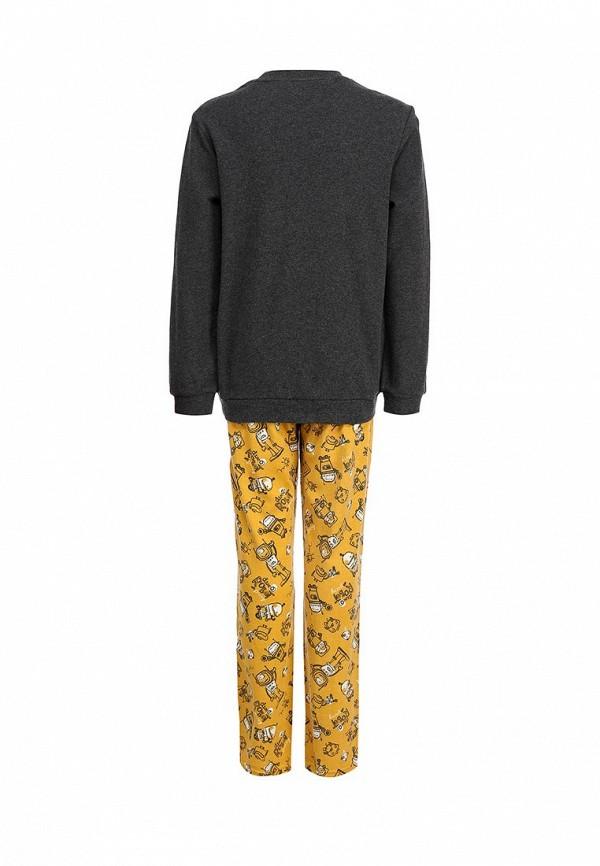 Пижама Boboli 939023: изображение 2