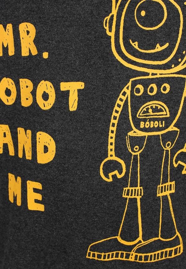 Пижама Boboli 939023: изображение 3