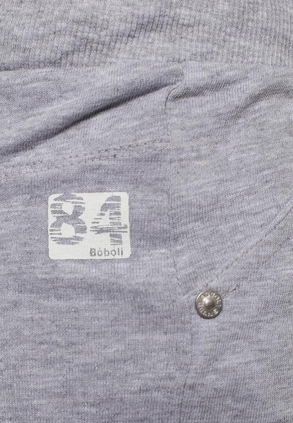 Шорты Boboli 391047-8018: изображение 3
