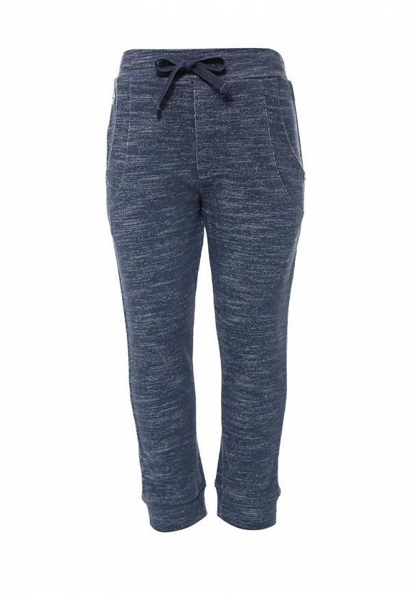 Спортивные брюки Boboli 321039-2332: изображение 1