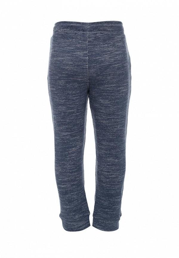 Спортивные брюки Boboli 321039-2332: изображение 2