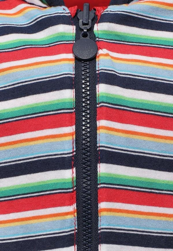 Ветровка Boboli 321152-3479: изображение 3