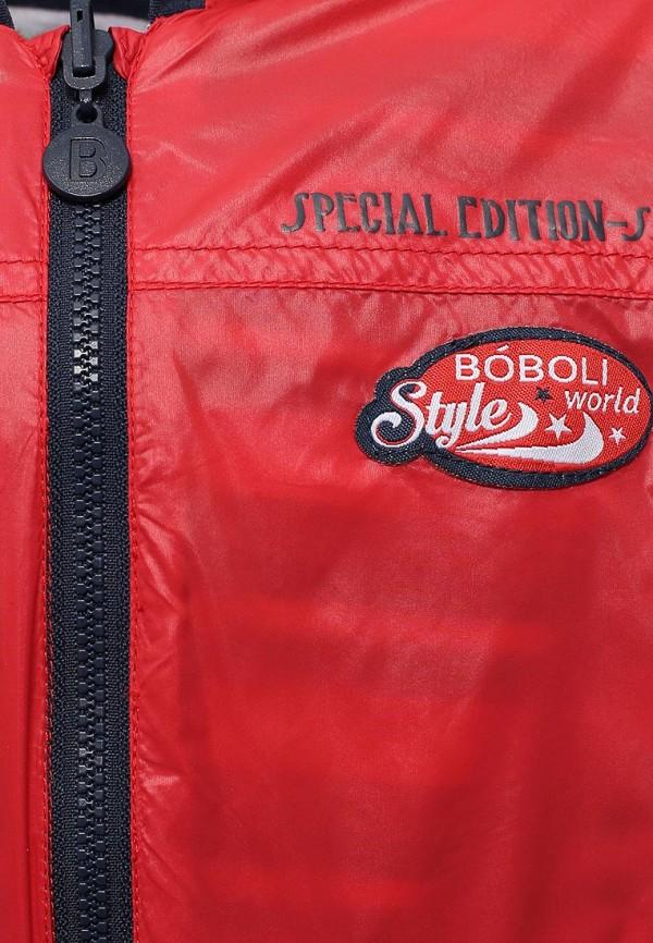 Ветровка Boboli 321152-3479: изображение 6