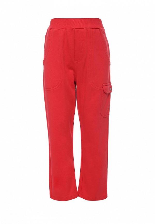 Спортивные брюки Boboli 391070-3479: изображение 1