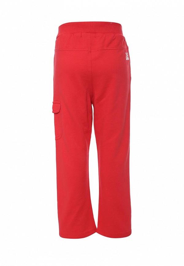Спортивные брюки Boboli 391070-3479: изображение 2