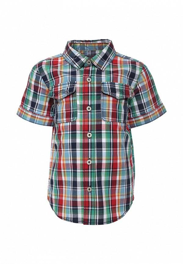 Рубашка Boboli 321084-9204: изображение 1