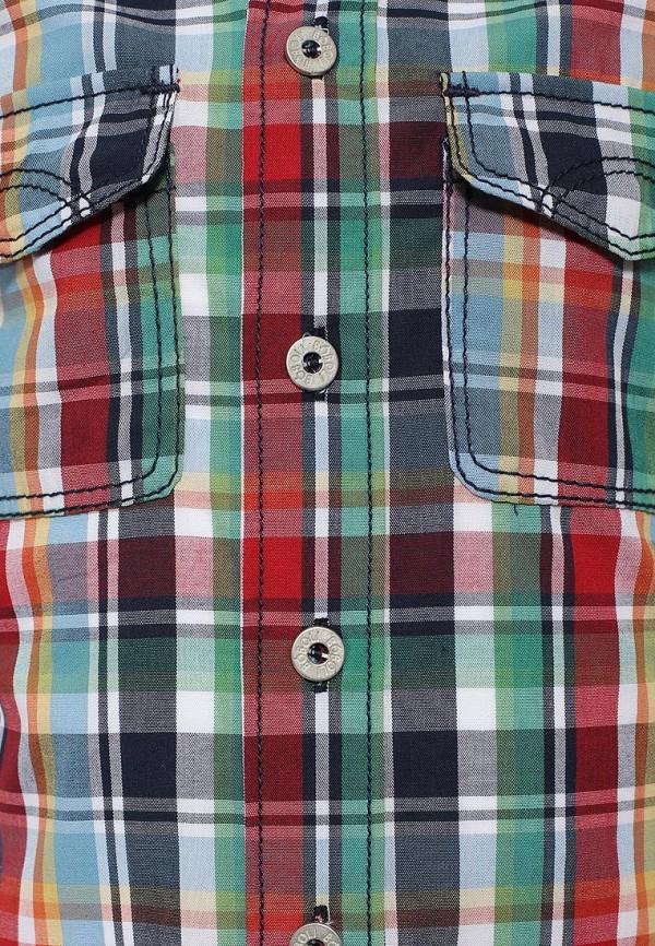 Рубашка Boboli 321084-9204: изображение 3