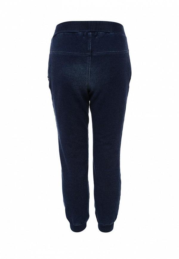 Спортивные брюки Boboli 391081-BLUE: изображение 2